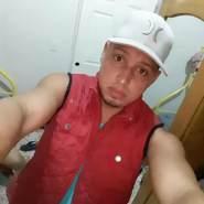 carlose199422's profile photo