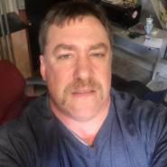 kurtis753660's profile photo