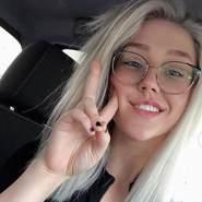 bellar783514's profile photo