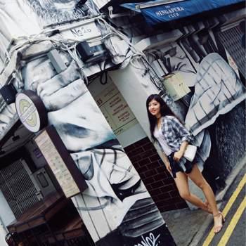 liuc209_Guangdong_Single_Female