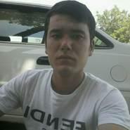 zhanseyta's profile photo