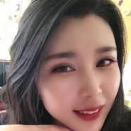 qia2363's profile photo