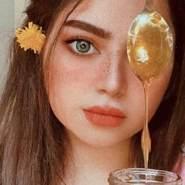 nnn8380's profile photo