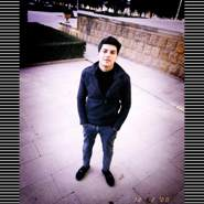 elxanm79762's profile photo