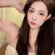abbya78's profile photo