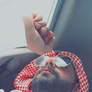 ghg0983's profile photo