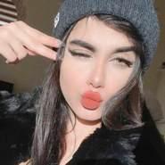 lolea51's profile photo