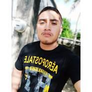 polloy907289's profile photo