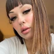 brainar's profile photo