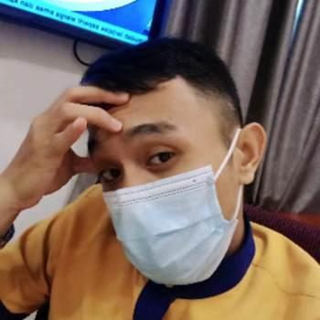 mhmdr789642_Johor_Single_Male