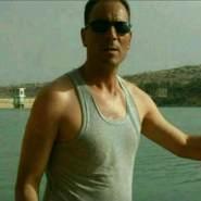 omarprof's profile photo