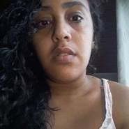 patricias475652's profile photo