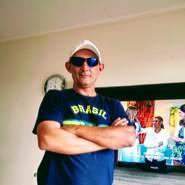 marcelo333103's profile photo