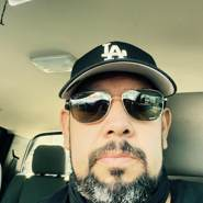 jose975315's profile photo