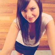 marcelinaj517868's profile photo