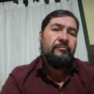 marcelor221639's profile photo