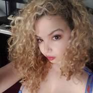 kathyj257590's profile photo