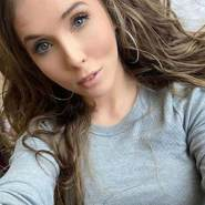 jessical32482's profile photo