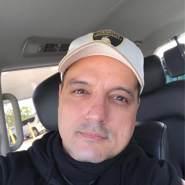 fredrickj778428's profile photo