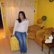 xiomirap's profile photo