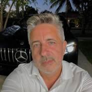ptarickjerry10's profile photo