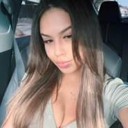 whiteb638890's profile photo
