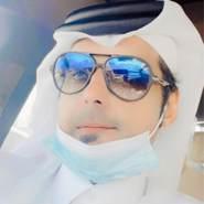 asd0805's profile photo