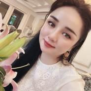 aarona10326's profile photo