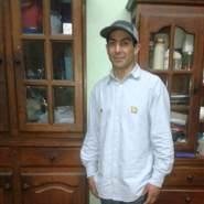 maximilianog904665's profile photo