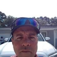 sergio308182's profile photo