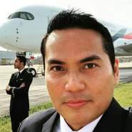 muhammedh221948's profile photo
