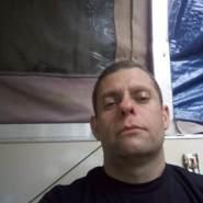 cliffl852926's profile photo