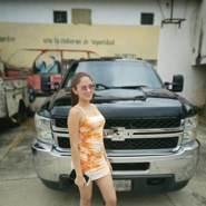 andrea825609's profile photo
