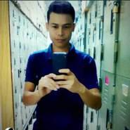 usericudv40957's profile photo