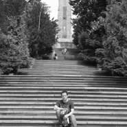 krzysiek45720's profile photo