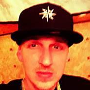 ryand949765's profile photo