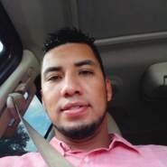 alec409903's profile photo
