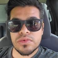 christianp942218's profile photo