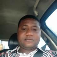 ayodele58's profile photo