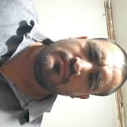 carlosd366459's profile photo