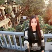 chyleebrateman's profile photo