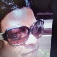 lashondaj's profile photo