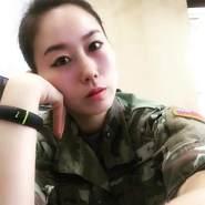 kimy268498's profile photo