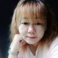 userjl83751's profile photo