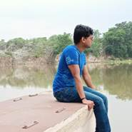 shailendrar10's profile photo