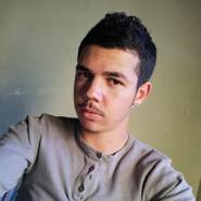 juan517731's profile photo