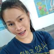 userokm9271's profile photo