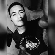 cristopherj777882's profile photo