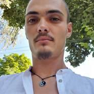 aureld25085's profile photo