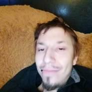 nicks506024's profile photo